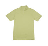 chemise t Photo stock