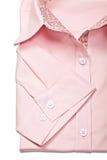 Chemises du ` s d'hommes Photos stock