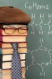 Chemist Stock Image