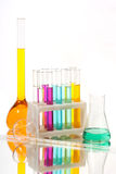 Chemistry Stock Images