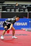 CHEN Weixing (AUT) Photos stock