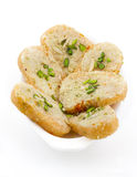 Chena Toast Stock Images