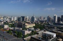Chengdu, China fotos de stock