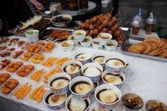 Chengdu, Cina: Cate cinese Fotografie Stock Libere da Diritti