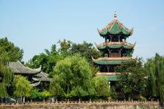 Chengdu royalty free stock photography