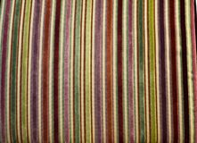 Chenille Fabric Upholstery Background Royalty Free Stock Photos