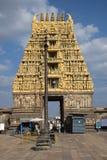 Chennakeshava Temple, Kesava or Vijayanarayana Temple. Belur, Hassan district Karnataka, India. 12th-century Hindu temple commissioned by King Vishnuvardhana royalty free stock photography