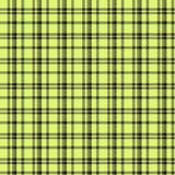 Chequered cloth. Chequered old-fashioned cloth - seamless tile stock illustration