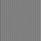 Chequered pattern with squares and rectangles Seamlessly repeat Royalty Free Stock Images