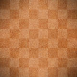 Chequered pattern texture Stock Photos