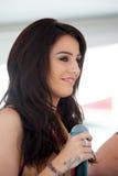 Cher Ллойд Стоковые Изображения RF