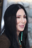 Cher Stock Photos