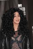 Cher Stock Photos