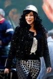 Cher Imagens de Stock Royalty Free