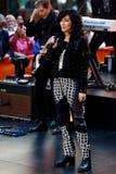 Cher Zdjęcie Stock