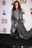 Cher Fotografia Stock Libera da Diritti