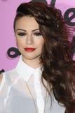 Cher Lloyd Imagens de Stock