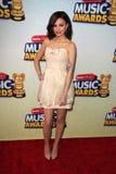 Cher Lloyd imágenes de archivo libres de regalías