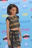Cher Lloyd Royalty Free Stock Photo