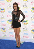 Cher Lloyd Royalty Free Stock Photos