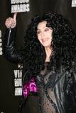 Cher Royalty Free Stock Photos