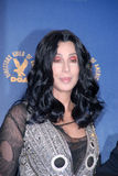 Cher Stock Photography
