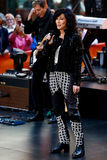 Cher Stock Photo