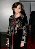Cherie Blair Stock Photo