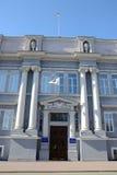 Chernihiv Lizenzfreies Stockfoto