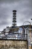 Chernobyl Royalty Free Stock Image