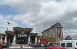 Cherokee casino sallisaw nfsu 2 game
