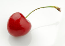 Cherrie Stock Photography