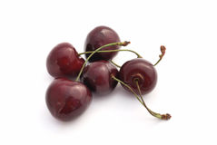 Free Cherries Stock Photos - 15653303