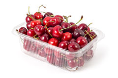 Free Cherries Royalty Free Stock Photography - 56404447