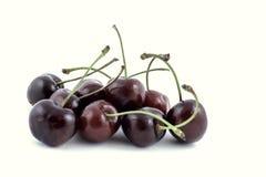 Cherries Royalty Free Stock Image