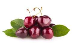 Cherries Stock Photos
