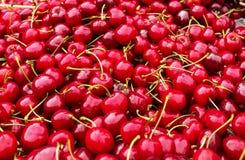 Cherries, Sweet Cherries