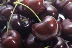 Cherry Stock Photography