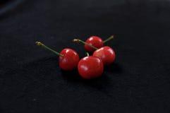 Cherry Stock Images