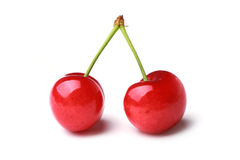 Free Cherry Stock Photos - 39853923