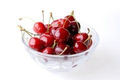 Free Cherry Stock Photo - 5513620
