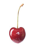cherry Fotografia Royalty Free