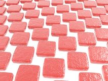 Cherry Candy Royalty Free Stock Photo