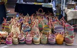 Cherry Festival a Manjimup fotografia stock