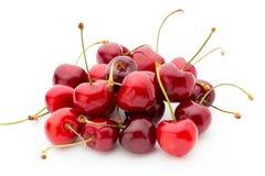 Cherry. Stock Photo