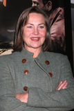 Cherry Jones Royalty Free Stock Photo