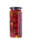 Cherry Peppers Royalty Free Stock Photo