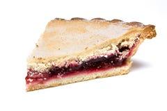 Cherry Pie Royalty Free Stock Image