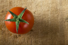 Cherry tomato Royalty Free Stock Photography