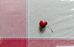 Cherry Royalty Free Stock Image